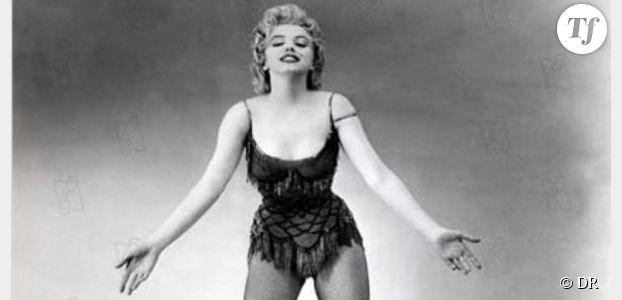 La taille des hanches liée à la sexualité des femmes ou l'étude qui énerve