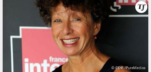 Laurence Bloch : la première femme à la tête de France Inter