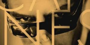 Palmarès Cannes 2014 : date et heure de la cérémonie de clôture en direct