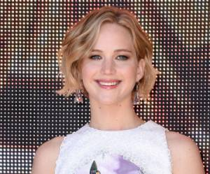 Cannes 2014 : la mauvaise blague de Jennifer Lawrence sur le viol