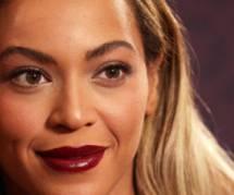 Beyoncé a enregistré une chanson avec les Destiny's Child