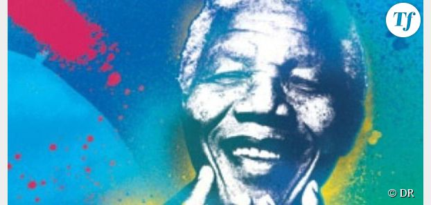 Solidays 2014 : la programmation complète du festival