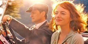 Magic in The Moonlight : la bande-annonce du dernier Woody Allen