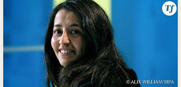 Européennes 2014 : 5 femmes à suivre dimanche