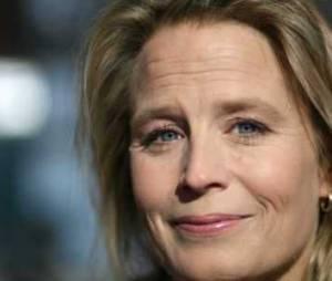 """""""Incroyable talent"""" : Andrée Deissenberg quitte elle aussi le jury de l'émission d'M6"""