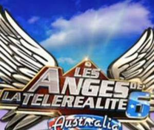 Anges 6 : Sofiane part, les candidats s'en fichent