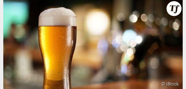 Microbrasseries : les bières à la recherche du goût perdu
