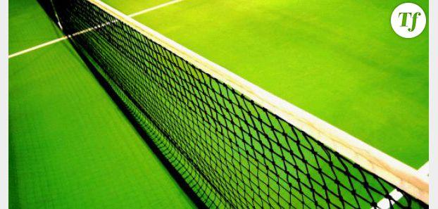 Roland Garros 2014 : comment comprendre le tennis en 5 minutes ?
