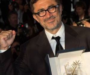 "Cannes 2014 : ""Winter Sleep"" de Nuri Bulge Ceylan remporte la Palme d'or"