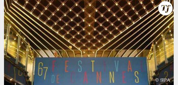 Palme d'or : top 10 des entrées en salle des films primés à Cannes