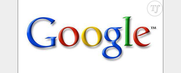 Google + : le concurrent de Facebook doit suspendre les invitations