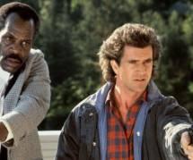 L'Arme Fatale : Mel Gibson remplacé par Chris Hemsworth dans le remake