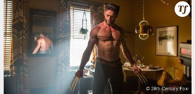 Hugh Jackman veut une rencontre entre Wolverine et les Avengers