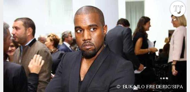 """Coupe du Monde de football : Kanye West dévoile un titre inédit, """"God Level"""""""