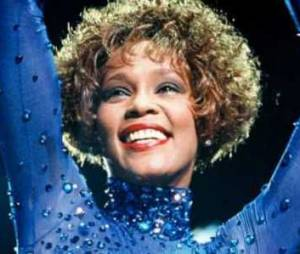 Whitney Houston aura droit à son biopic à la télé en 2015