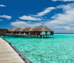 Peine de mort pour les enfants : Johnny Hallyday invite à boycotter les Maldives