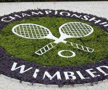 Wimbledon : Djokovic bat Nadal en finale et devient numéro un mondial