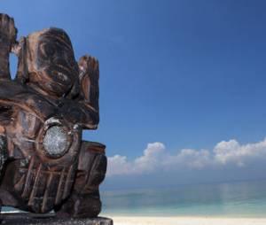 Koh-Lanta 2014 : le tournage est terminé, bientôt la date de diffusion ?