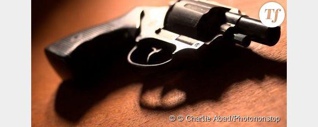 Alain Delon : son fils n'est pas l'auteur du coup de feu