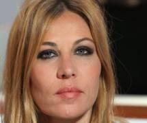 Cyril Hanouna critique le comportement de Mathilde Seigner