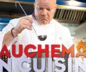 Cauchemar en cuisine en photos page 2 - Cauchemar en cuisine replay marseille ...
