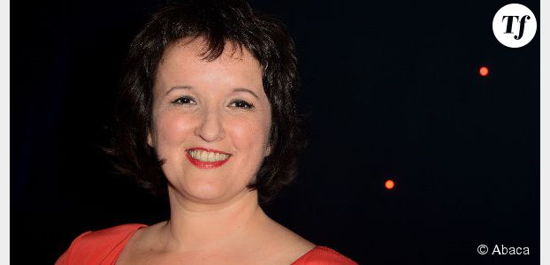 Anne Roumanoff quitte Europe 1