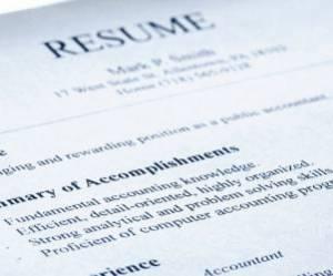 CV en anglais : comment le rédiger pour des études à l'étranger ?