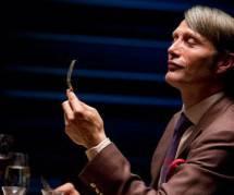 Hannibal Saison 3 : les premiers spoilers
