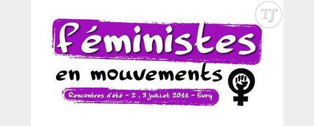 Affaire DSK : Nafissatou Diallo embarrasse les féministes