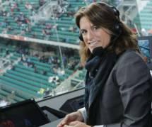 Amélie Mauresmo pourrait devenir la coach d'Andy Murray