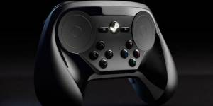 Steam Machines : pas de date de sortie avant 2015