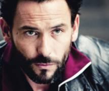 Falco : mort choquante et fin explosive pour  la saison 2 – TF1 Replay