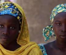 """Lycéennes au Nigeria : """"Toute intervention militaire serait aujourd'hui catastrophique"""""""