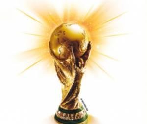 France vs Paraguay : voir le match en streaming sur Internet (1er juin)