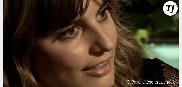 Parenthèse inattendue : les confessions très touchantes de Laetitia Milot – Replay Vidéo