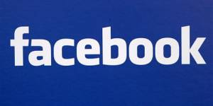 Facebook : près de 20% des 8–12 ans ont leur propre compte