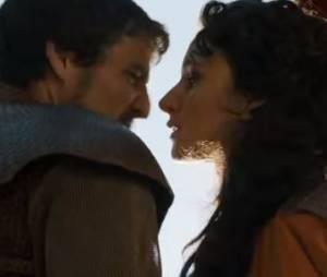 Game of Thrones Saison 4: épisode 8 en streaming VOST (Spoilers)
