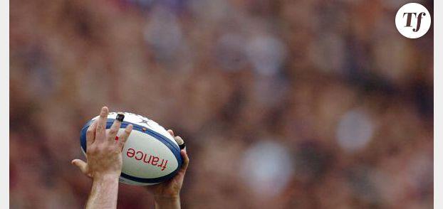 Toulon : Jonny Wilkinson, les  moments forts de sa carrière en vidéo