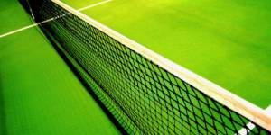 Roland Garros 2014 : Tsonga vs Djokovic - heure, chaîne et streaming du match (1er juin)