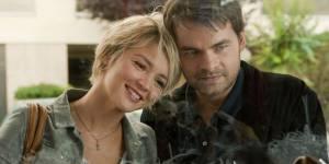 L'amour c'est mieux à deux : Virgnie Efira et Clovis Cornillac in love – Pluzz / France 2 Replay