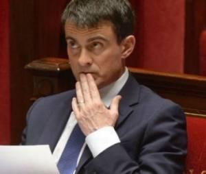 Manuel Valls se verrait bien président... du FC Barcelone