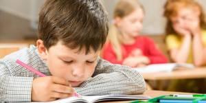 Les 10 propositions pour un nouveau rythme scolaire