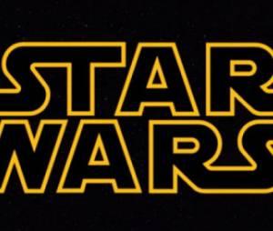 Star Wars 7 : JJ Abrams recrute Lupita Nyong'o et Gwendoline Christie