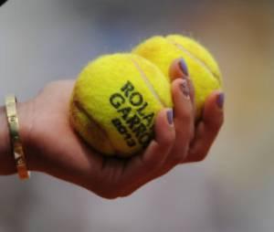 Roland Garros 2014 : Garbine Muguruza vs Maria Sharapova en streaming