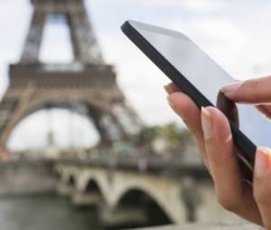 Bouygues Telecom lance un forfait dédié aux touristes en vacances