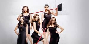 Devious Maids : diffusion de la saison 1 sur M6 le 21 juin