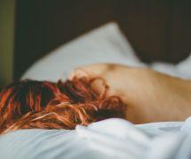 5 (très) bonnes raisons de dormir nue