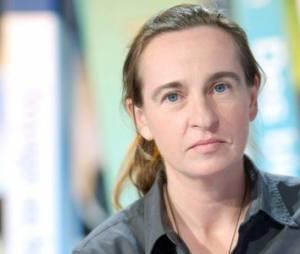 Céline Minard : 4 choses à savoir sur la lauréate du Prix du Livre Inter