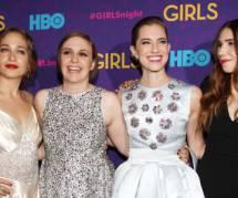 Girls : Jason Ritter au casting de la saison 4