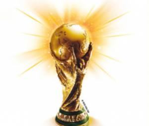 Coupe du Monde 2014 : match Brésil vs Croatie en live streaming (12 juin)